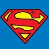 file-superman-10877.jpg